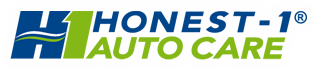 Honest-1 Auto Care - Marietta, GA. logo